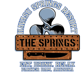 The Springs Dining